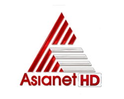 Asianet HD