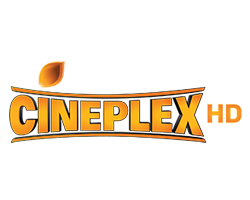 Cineplex HD