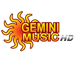 Gemini Music HD