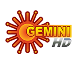 Gemini TV HD