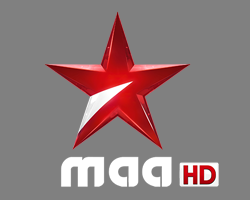 MAA TV HD