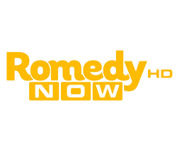 Romedy Now HD
