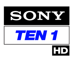 Sony Ten 1 HD