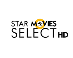 Star Movies Select HD