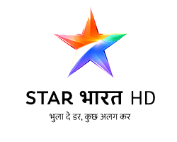 Star Bharat HD
