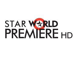 Star World Premier HD