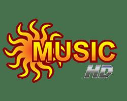 Digital HD Set Top Box | DTH HD Connection |d2h services