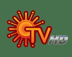 DTH HD Connection | Digital HD Set Top Box | D2H HD Services