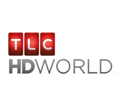 TLC World HD