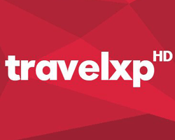 Travel XP HD
